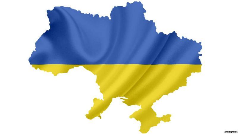 Україна – 63-я в рейтингу процвітання, лідирує Норвегія