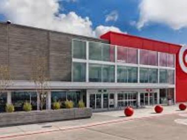 Target запроваджує жорсткіші правила купівлі