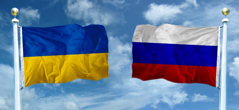 Підтримка України і санкції проти Росії на стадії обговорення