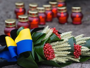 У Бразилії визнали Голодомор геноцидом українського народу