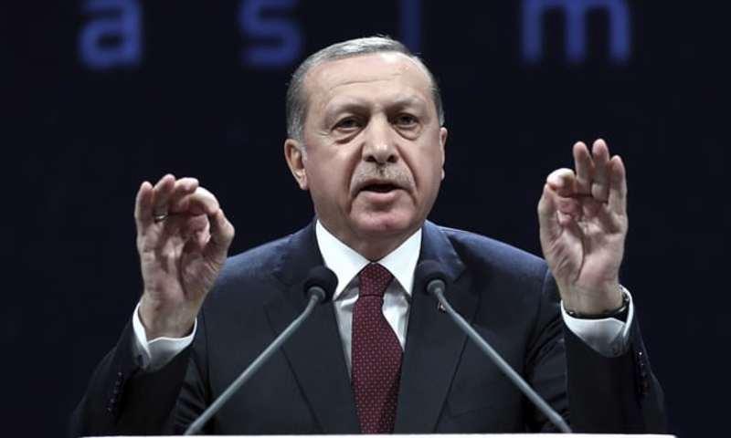 У Туреччині на два роки засудили журналістку WSJ