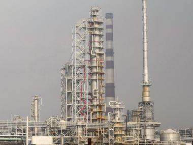 Білорусь прагне купувати нафту у США, щоб зменшити залежність від Росії