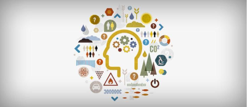 На Prometheus запускають безкоштовний онлайн-курс критичного мислення