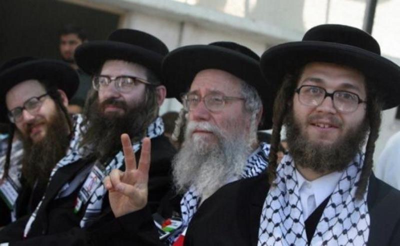 Україна є найбільш толерантною до євреїв, - дослідження