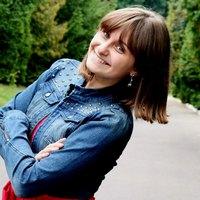 Український мігрант розповів про свій досвід у США