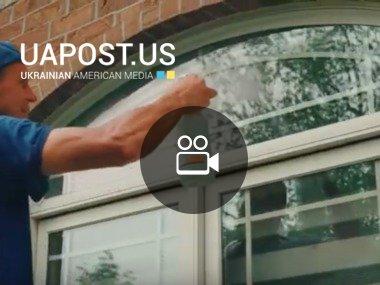 AS LT GROUP - надійний та якісний сервіс з миття вікон та очищення ринв
